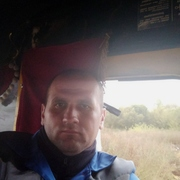Евгений 32 года (Дева) Сызрань