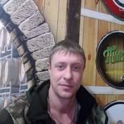 Михаил 35 Ахтубинск