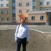 Дмитрий, 31, г.Бородино (Красноярский край)