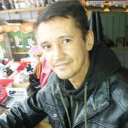 Алекандр Лапченко, 45, г.Новозыбков