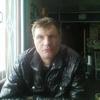 Роман, 43, г.Спас-Деменск