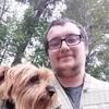 Dustin, 22, г.Самнер