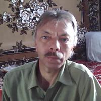Сергей, 52 года, Водолей, Херсон