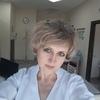Татьяна, 45, г.Белгород