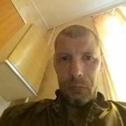 Евгений Игнатий 43 Нижний Новгород