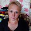 светлана, 54, г.Солигорск