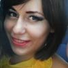 Анна, 29, г.Винница
