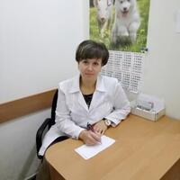 Альона, 38 лет, Козерог, Винница