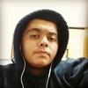 CJ, 22, г.Лас-Вегас