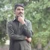 Ziaul, 28, г.Исламабад