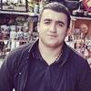 Alik, 30, г.Баку