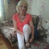 Тамара, 59, г.Городок