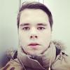 Вова, 21, г.Королев