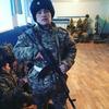 azamat, 25, г.Усть-Каменогорск