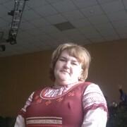 Татьяна, 34, г.Залари
