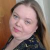 Мария, 40, г.Береговой