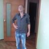 Николай, 29, г.Усть-Лабинск