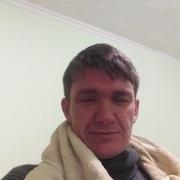 Евгений 42 Саки