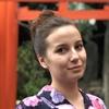 Русалина, 23, г.Рязань