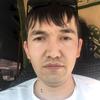 Ilhom, 28, г.Чита