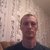 Эдуард, 35, г.Энгельс