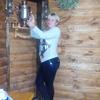 Наталья, 37, г.Карловка