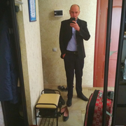 Руслан, 26, г.Махачкала