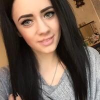 Лена, 29 лет, Водолей, Андреевка