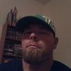 Ronald bennett, 40, Bakersfield