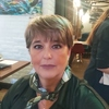 Marika, 50, г.Балашиха