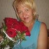 Лилия, 45, г.Покровск