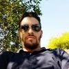 Eduard, 30, г.Santa Rosa
