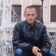 Виктор, 29, г.Старая Русса