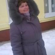 Начать знакомство с пользователем Елена 54 года (Овен) в Белеве