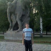 Александр, 26, г.Буинск