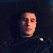 Алеша 28 Боровичи