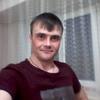 Алексей, 39, г.Петропавловск-Камчатский
