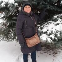 Tina, 56 лет, Лев, Житомир