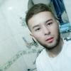 Aliy Afif, 20, г.Владивосток