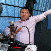maxmud, 47 лет, Скорпион, Ростов-на-Дону