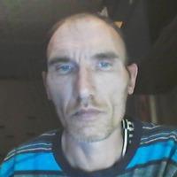 олег, 31 год, Водолей, Глазов