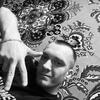 Sergey, 30, Salsk