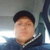 Ruslan Rudenko, 38, Novgorod Seversky
