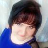 Ольга, 42, г.Североморск