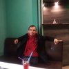 Алексей, 39, г.Балахна