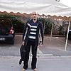 Nabil, 47, г.Набуль