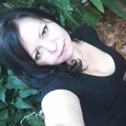 галина, 41, г.Приволжск