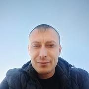 Сергей 32 Челябинск