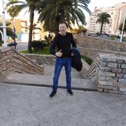 Иван, 22, г.Кронштадт