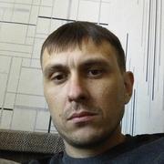 Вадим 33 Новосибирск